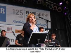 2015-05-17 18_28_12-Mühlacker Frühling lässt die City aufblühen - Mühlacker Tagblatt _ Mühlacker Tag