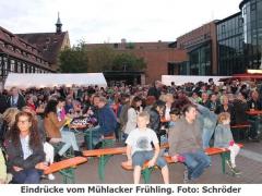 2015-05-17 18_28_44-Mühlacker Frühling lässt die City aufblühen - Mühlacker Tagblatt _ Mühlacker Tag